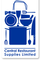 Wholesale Disposable Restaurant Supplies, Bulk Cleaning